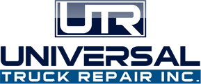 Universal Truck Repair Inc | Auto Repair & Service in Los Angeles, CA